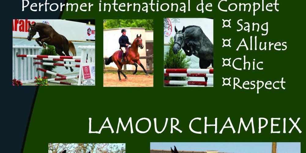 deroulant_etalons_final2
