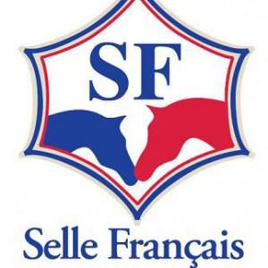 logo-selle-francais